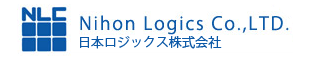 Nihon Logics Co., LTD.