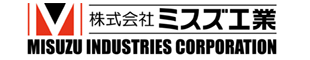 Misuzu Industries Corporation